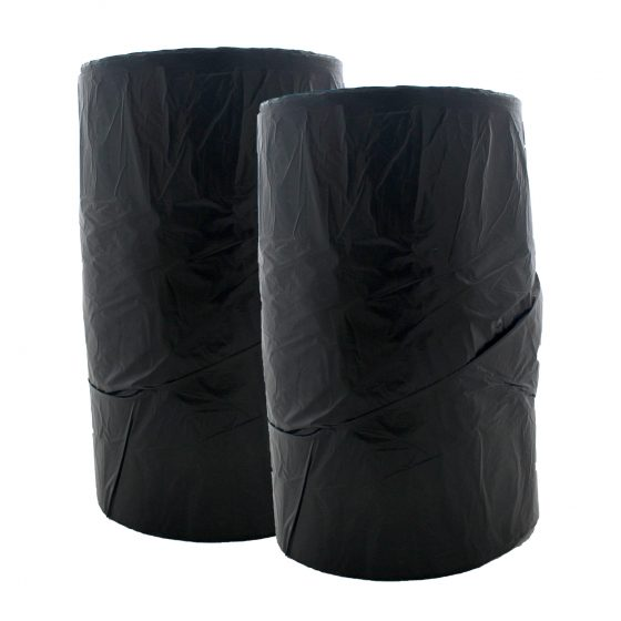 Degradable Dog Waste Bags Large Roll