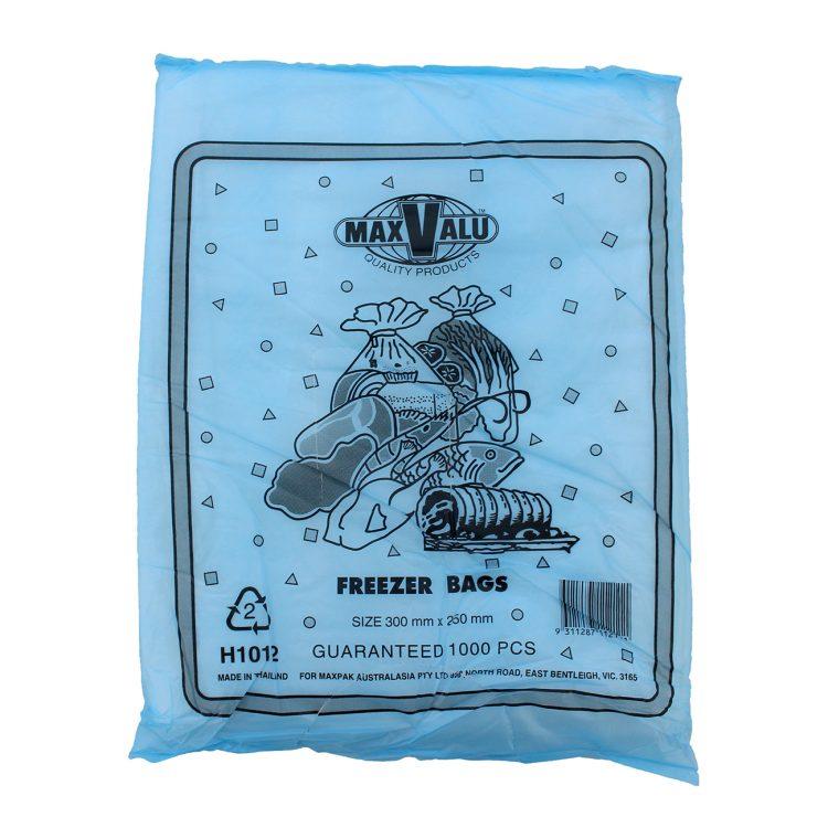 Freezer Bag