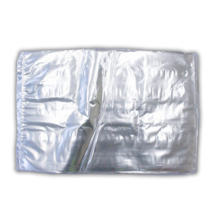 High Clarity Poly Propelene Bags